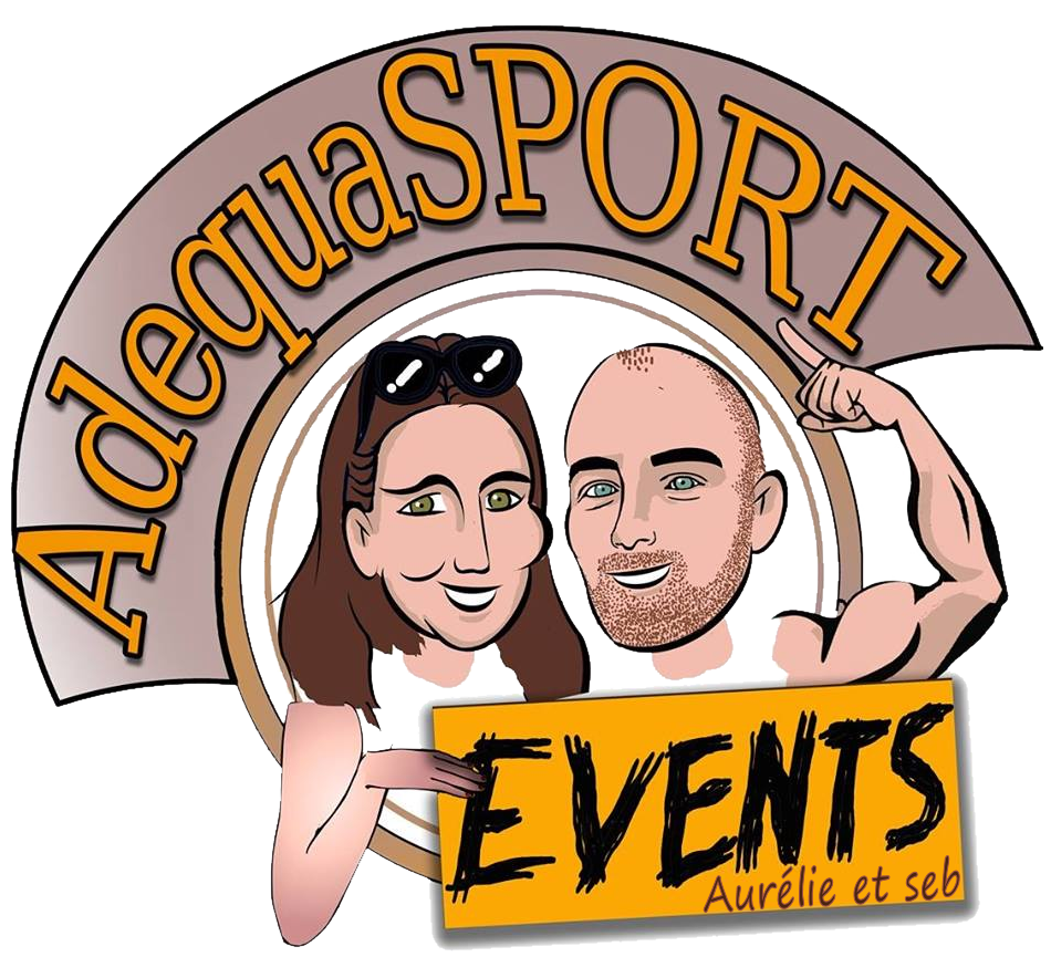 logo event- détouré prénom 1 (2)